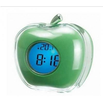 http://www.orientmoon.com/8584-thickbox/apple-design-desktop-digital-talking-alarm-clock-thermometer-green.jpg