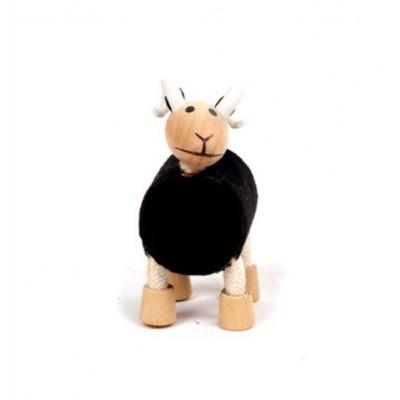 http://www.orientmoon.com/85858-thickbox/creative-wooden-puppet-cute-animal-australia-farm-series-healthy-educational-toy-black-antelope.jpg