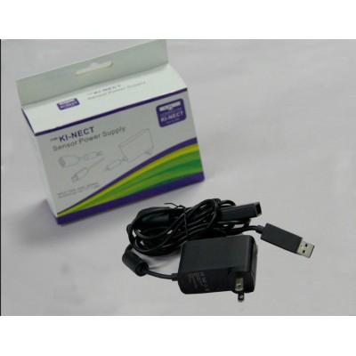 http://www.orientmoon.com/8586-thickbox/xbox-for-kinect-sensor-power-supply.jpg
