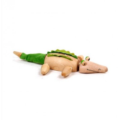 http://www.orientmoon.com/85872-thickbox/creative-wooden-puppet-cute-animal-australia-farm-series-healthy-educational-toy-crocodile.jpg