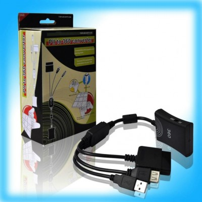 http://www.orientmoon.com/8587-thickbox/xbox-to-ps2-controller-convetor.jpg