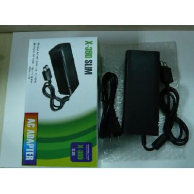http://www.orientmoon.com/8588-thickbox/xbox-360-slim-power-supplyeuropean-edition.jpg