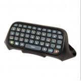 Wholesale - XBox Keyboard (Black)