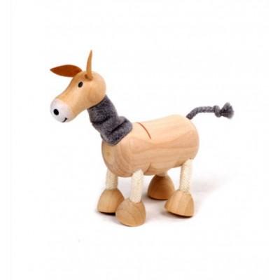 http://www.orientmoon.com/85928-thickbox/creative-wooden-puppet-cute-animal-australia-farm-series-healthy-educational-toy-donkey.jpg