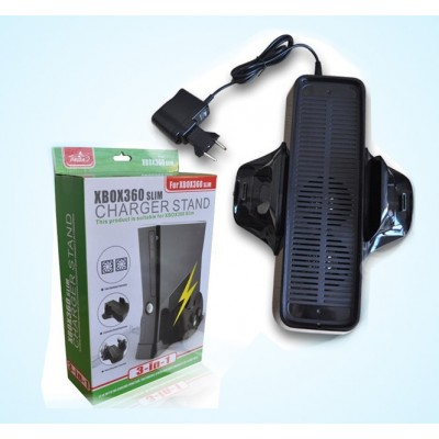 http://www.orientmoon.com/8592-thickbox/xbox-slim-touch-3in1-charger-stand.jpg