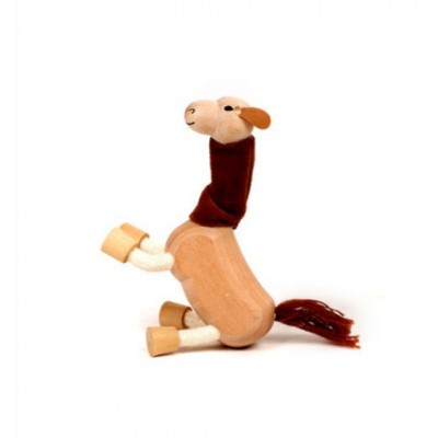 http://www.orientmoon.com/85949-thickbox/creative-wooden-puppet-cute-animal-australia-farm-series-healthy-educational-toy-non-humped-camel.jpg