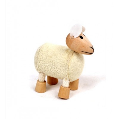 http://www.orientmoon.com/85956-thickbox/creative-wooden-puppet-cute-animal-australia-farm-series-healthy-educational-toy-white-antelope.jpg