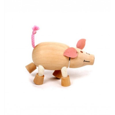 http://www.orientmoon.com/85963-thickbox/creative-wooden-puppet-cute-animal-australia-farm-series-healthy-educational-toy-piggy.jpg