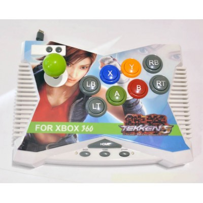 http://www.orientmoon.com/8596-thickbox/xbox-wrestle-joystick.jpg
