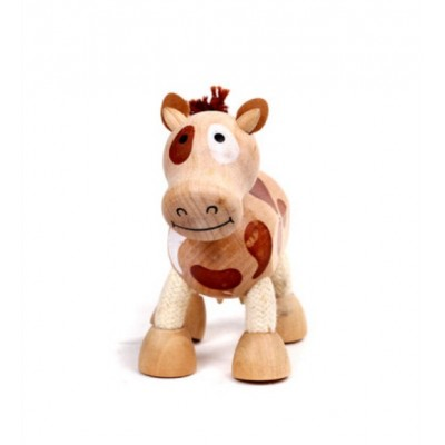 http://www.orientmoon.com/85977-thickbox/creative-wooden-puppet-cute-animal-australia-farm-series-healthy-educational-toy-cow.jpg