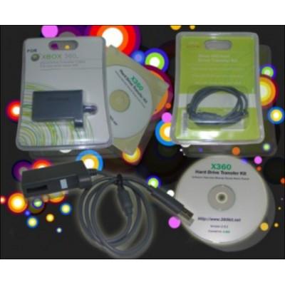 http://www.orientmoon.com/8597-thickbox/xbox-hard-drive-transfer-cablecd.jpg