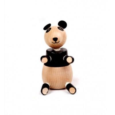 http://www.orientmoon.com/85999-thickbox/creative-wooden-puppet-cute-animal-australia-farm-series-healthy-educational-toy-panda.jpg