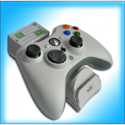 http://www.orientmoon.com/8601-thickbox/xbox-360-sensor-charge-station-for-controller.jpg