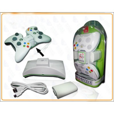 http://www.orientmoon.com/8602-thickbox/xbox-360-dual-charge-station-for-controller.jpg