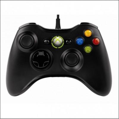 http://www.orientmoon.com/8603-thickbox/xbox-wired-controllerblack.jpg