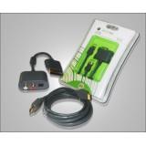 Wholesale - XBox HDMI AV cable