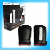 Wholesale - WII Boxing Glove