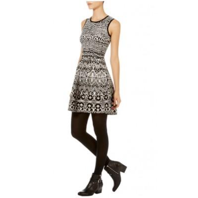 http://www.orientmoon.com/86078-thickbox/km-leopard-gradual-change-dress-evening-dress.jpg