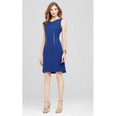 http://www.orientmoon.com/86086-thickbox/km-v-neck-unique-design-solid-color-dress-evening-dress.jpg