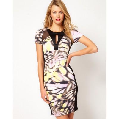 http://www.orientmoon.com/86094-thickbox/km-butterfly-priniting-short-sleeve-dress-evening-dress.jpg