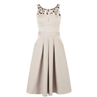 http://www.orientmoon.com/86097-thickbox/km-bead-decoration-slim-dress-evening-dress-dq089.jpg