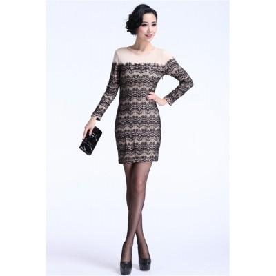 http://www.orientmoon.com/86101-thickbox/km-sexy-lace-long-sleeve-dress-evening-dress.jpg