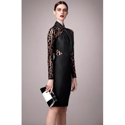 http://www.orientmoon.com/86135-thickbox/leapard-long-sleeve-sexy-dress-evening-dress.jpg