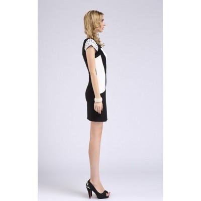 http://www.orientmoon.com/86159-thickbox/as-new-arrival-ol-style-irregular-figure-pattern-dress-evening-dress-dr142.jpg