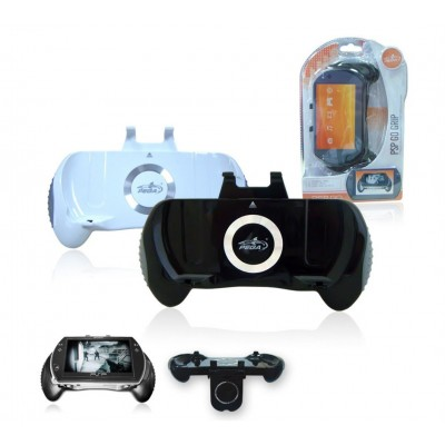 http://www.orientmoon.com/8616-thickbox/psp-go-black-retractable-and-rechargeable-grip.jpg