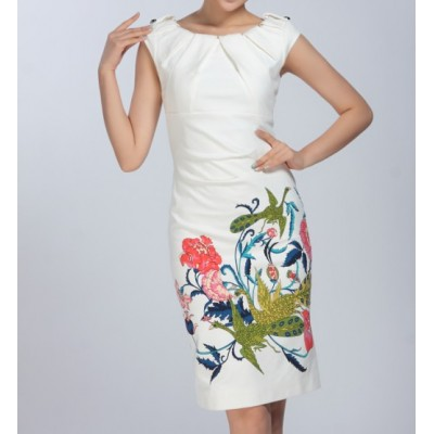 http://www.orientmoon.com/86169-thickbox/as-new-arrival-chinese-style-printing-slim-dress-evening-dress-dr106.jpg