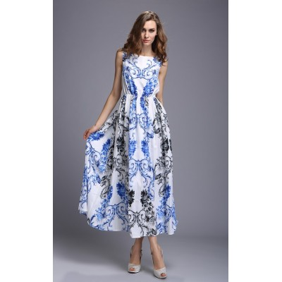 http://www.orientmoon.com/86173-thickbox/as-new-arrival-flower-printing-swing-skirted-dress-evening-dress-dr008.jpg
