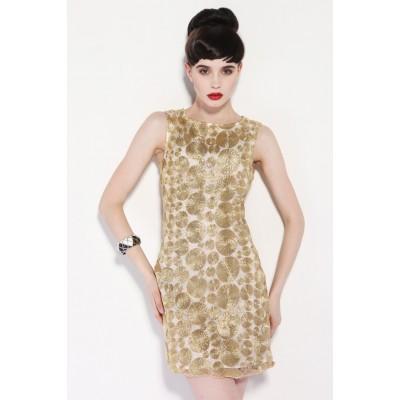 http://www.orientmoon.com/86204-thickbox/luxury-gold-thread-embroidery-sleeveless-slim-dress-evening-dress.jpg