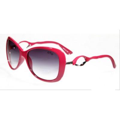 http://www.orientmoon.com/8622-thickbox/oto-fashion-uv-sunglass.jpg