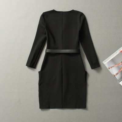 http://www.orientmoon.com/86235-thickbox/dolman-design-v-neck-long-sleeve-slim-dress-evening-dress.jpg
