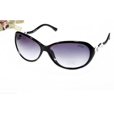 http://www.orientmoon.com/8624-thickbox/oto-fashion-vintage-style-uv-sunglass.jpg