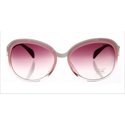 http://www.orientmoon.com/8625-thickbox/fashion-uv-women-sunglass.jpg