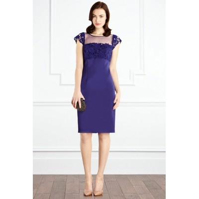 http://www.orientmoon.com/86289-thickbox/coast-new-arrival-elegant-solid-color-embroidery-dress-evening-dress-ct9770.jpg