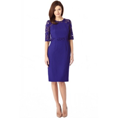 http://www.orientmoon.com/86296-thickbox/2013-new-arrival-blue-color-lace-embroidery-slim-dress-evening-dress.jpg