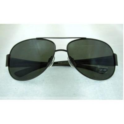 http://www.orientmoon.com/8629-thickbox/new-arrival-oto-unisex-aviator-sunglasses.jpg