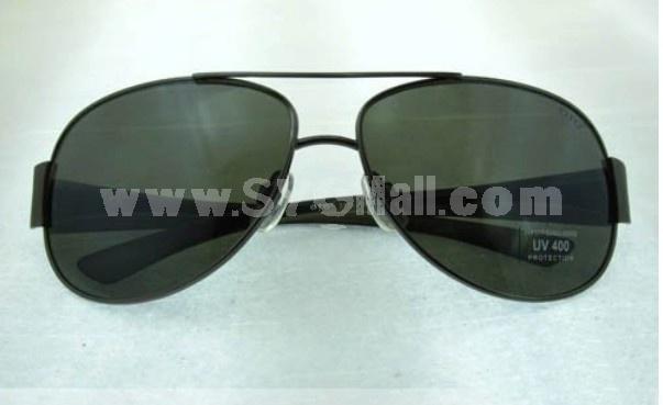 New arrival OTO unisex aviator sunglasses