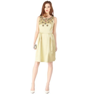 http://www.orientmoon.com/86302-thickbox/coast-new-arrival-solid-color-bead-decoration-luxury-dress-evening-dress.jpg