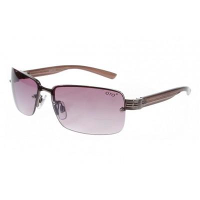 http://www.orientmoon.com/8630-thickbox/oto-fashion-uv-men-sunglass.jpg