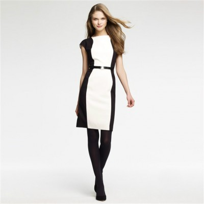 http://www.orientmoon.com/86314-thickbox/coast-es-white-and-black-color-joint-lady-dress-evening-dress-ak021.jpg