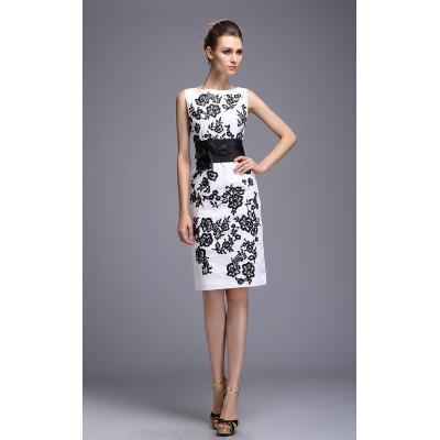 http://www.orientmoon.com/86316-thickbox/vintage-style-flower-printing-slim-dress-evening-dress-ct107.jpg