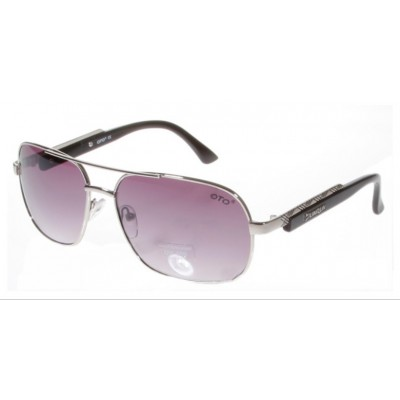 http://www.orientmoon.com/8631-thickbox/oto-vintage-uv400-unisex-sunglass.jpg