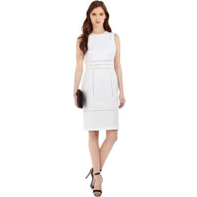 http://www.orientmoon.com/86328-thickbox/km-fashion-simple-design-sleeveless-dress-evening-dress-kc076.jpg