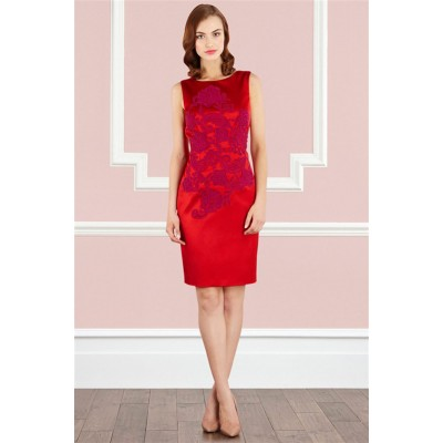 http://www.orientmoon.com/86338-thickbox/coast-new-arrival-red-embroidery-sleeveless-dress-evening-dress-ct7585.jpg
