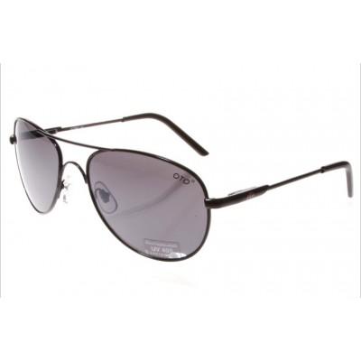 http://www.orientmoon.com/8634-thickbox/new-arrival-aviator-style-men-sunglass.jpg