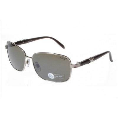 http://www.orientmoon.com/8635-thickbox/oto-fashion-uv-men-sunglasssuit-for-myopia-lens.jpg