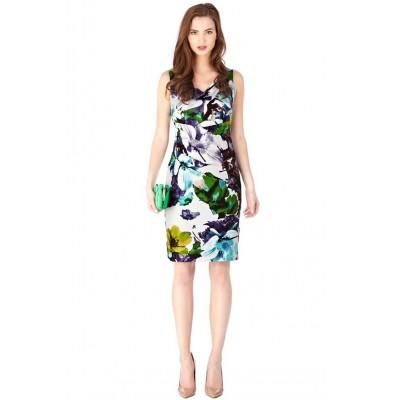 http://www.orientmoon.com/86378-thickbox/coast-new-arrival-flower-printing-v-neck-lady-dress-evening-dress.jpg